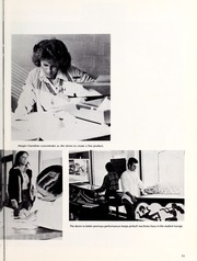 Page 15, 1979 Edition, Robeson Community College - Directions Yearbook (Lumberton, NC) online yearbook collection