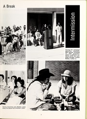 Page 11, 1980 Edition, Robeson Community College - Directions Yearbook (Lumberton, NC) online yearbook collection