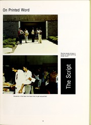 Page 13, 1980 Edition, Robeson Community College - Directions Yearbook (Lumberton, NC) online yearbook collection