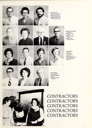 Page 11, 1982 Edition, Robeson Community College - Directions Yearbook (Lumberton, NC) online yearbook collection
