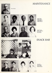 Page 13, 1982 Edition, Robeson Community College - Directions Yearbook (Lumberton, NC) online yearbook collection