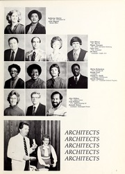 Page 9, 1982 Edition, Robeson Community College - Directions Yearbook (Lumberton, NC) online yearbook collection