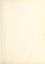 Page 3, 1960 Edition, Nancy Reynolds Memorial School - Hilltop Echoes Yearbook (Westfield, NC) online yearbook collection