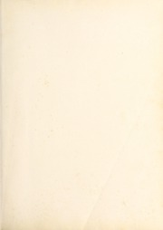 Page 5, 1960 Edition, Nancy Reynolds Memorial School - Hilltop Echoes Yearbook (Westfield, NC) online yearbook collection