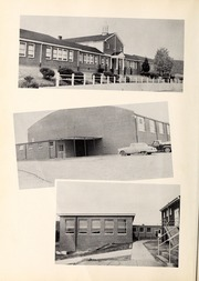 Page 8, 1960 Edition, Nancy Reynolds Memorial School - Hilltop Echoes Yearbook (Westfield, NC) online yearbook collection