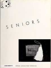 Page 17, 1951 Edition, Linwood High School - Linden Leaves Yearbook (Linwood, NC) online yearbook collection
