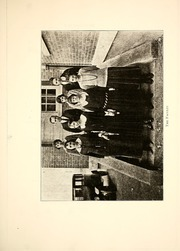 Page 15, 1924 Edition, Battleboro High School - Lowlander Yearbook (Battleboro, NC) online yearbook collection