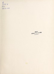 Page 3, 1955 Edition, Mercy School of Nursing - Mercilite Yearbook (Charlotte, NC) online yearbook collection