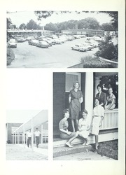 Page 6, 1963 Edition, Asheville Buncombe Technical Community College - Yearbook (Asheville, NC) online yearbook collection