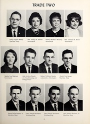 Page 39, 1964 Edition, Asheville Buncombe Technical Community College - Yearbook (Asheville, NC) online yearbook collection