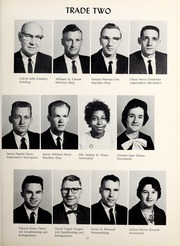 Page 41, 1964 Edition, Asheville Buncombe Technical Community College - Yearbook (Asheville, NC) online yearbook collection