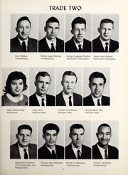 Page 47, 1964 Edition, Asheville Buncombe Technical Community College - Yearbook (Asheville, NC) online yearbook collection