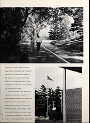 Page 9, 1966 Edition, Asheville Buncombe Technical Community College - Yearbook (Asheville, NC) online yearbook collection
