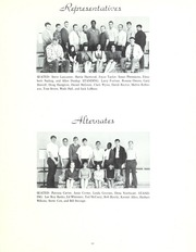 Page 15, 1970 Edition, Asheville Buncombe Technical Community College - Yearbook (Asheville, NC) online yearbook collection