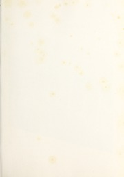 Page 5, 1961 Edition, Germanton High School - Mustang Yearbook (Germanton, NC) online yearbook collection