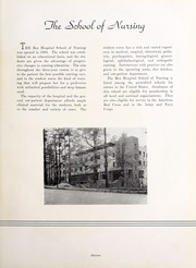 Page 15, 1940 Edition, Rex Hospital School of Nursing - Nightingale Yearbook (Raleigh, NC) online yearbook collection