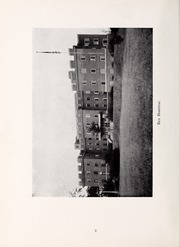 Page 12, 1946 Edition, Rex Hospital School of Nursing - Nightingale Yearbook (Raleigh, NC) online yearbook collection