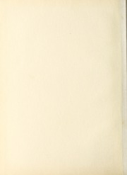 Page 4, 1946 Edition, Rex Hospital School of Nursing - Nightingale Yearbook (Raleigh, NC) online yearbook collection