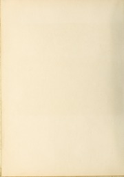 Page 4, 1949 Edition, Rex Hospital School of Nursing - Nightingale Yearbook (Raleigh, NC) online yearbook collection