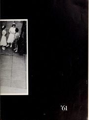 Page 15, 1961 Edition, Rex Hospital School of Nursing - Nightingale Yearbook (Raleigh, NC) online yearbook collection