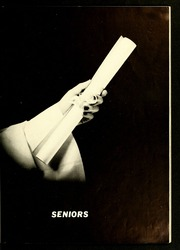 Page 15, 1955 Edition, Henderson Institute - Panther Yearbook (Henderson, NC) online yearbook collection