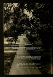 Page 6, 1964 Edition, Henderson Institute - Panther Yearbook (Henderson, NC) online yearbook collection