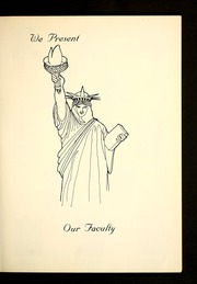 Page 17, 1970 Edition, Henderson Institute - Panther Yearbook (Henderson, NC) online yearbook collection