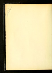 Page 4, 1970 Edition, Henderson Institute - Panther Yearbook (Henderson, NC) online yearbook collection