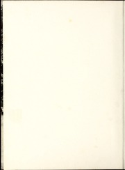Page 4, 1955 Edition, Seven Springs High School - Sesprischoan Yearbook (Seven Springs, NC) online yearbook collection