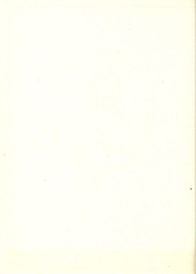 Page 54, 1941 Edition, Wilton High School - Wiltonian Yearbook (Wilton, NC) online yearbook collection