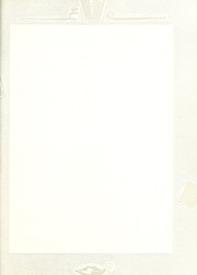 Page 61, 1941 Edition, Wilton High School - Wiltonian Yearbook (Wilton, NC) online yearbook collection