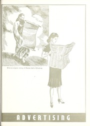 Page 63, 1941 Edition, Wilton High School - Wiltonian Yearbook (Wilton, NC) online yearbook collection