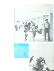 Page 12, 1973 Edition, Caldwell Community College - Advotech Yearbook (Lenoir, NC) online yearbook collection
