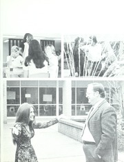 Page 15, 1973 Edition, Caldwell Community College - Advotech Yearbook (Lenoir, NC) online yearbook collection