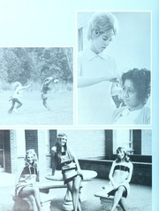 Page 16, 1973 Edition, Caldwell Community College - Advotech Yearbook (Lenoir, NC) online yearbook collection