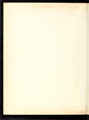 Page 2, 1953 Edition, Livingstone College - Livingstonian Yearbook (Salisbury, NC) online yearbook collection