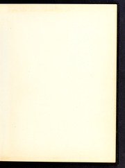 Page 3, 1953 Edition, Livingstone College - Livingstonian Yearbook (Salisbury, NC) online yearbook collection