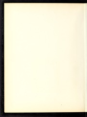 Page 4, 1953 Edition, Livingstone College - Livingstonian Yearbook (Salisbury, NC) online yearbook collection