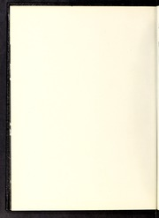 Page 4, 1962 Edition, Livingstone College - Livingstonian Yearbook (Salisbury, NC) online yearbook collection