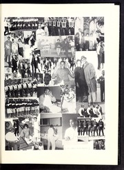 Page 5, 1962 Edition, Livingstone College - Livingstonian Yearbook (Salisbury, NC) online yearbook collection