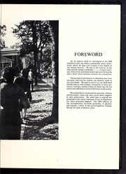 Page 9, 1962 Edition, Livingstone College - Livingstonian Yearbook (Salisbury, NC) online yearbook collection