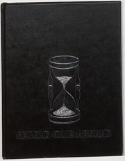 1981 Edition, Livingstone College - Livingstonian Yearbook (Salisbury, NC)