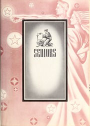Page 15, 1942 Edition, Fountain High School - Echo Yearbook (Fountain, NC) online yearbook collection