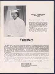 Page 13, 1952 Edition, St Annes Academy - Annette Yearbook (Winston Salem, NC) online yearbook collection