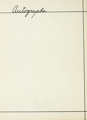 Page 18, 1949 Edition, Arthur High School - Bell Yearbook (Bell Arthur, NC) online yearbook collection