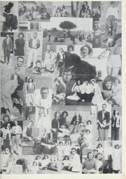 Arthur High School - Bell Yearbook (Bell Arthur, NC) online yearbook collection, 1950 Edition, Page 51