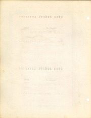 Page 10, 1942 Edition, Indian Trail High School - Painted Arrow Yearbook (Indian Trail, NC) online yearbook collection