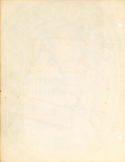 Page 12, 1942 Edition, Indian Trail High School - Painted Arrow Yearbook (Indian Trail, NC) online yearbook collection