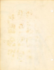 Page 16, 1942 Edition, Indian Trail High School - Painted Arrow Yearbook (Indian Trail, NC) online yearbook collection