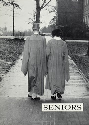 Page 13, 1958 Edition, Bonlee High School - Treasured Leaves Yearbook (Bonlee, NC) online yearbook collection